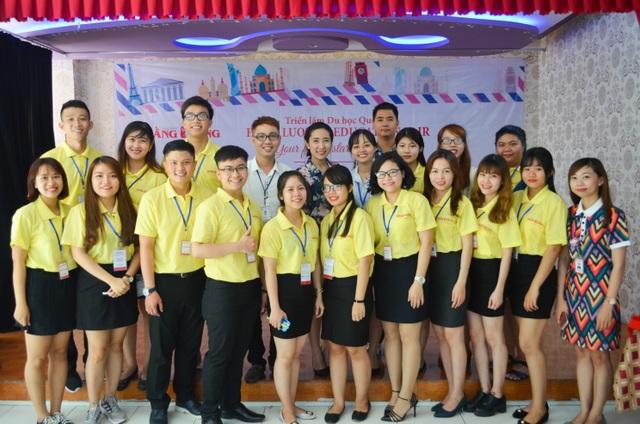 Bùng nổ học bổng du học và ưu đãi lên đến 100% học phí du học Malaysia - 3