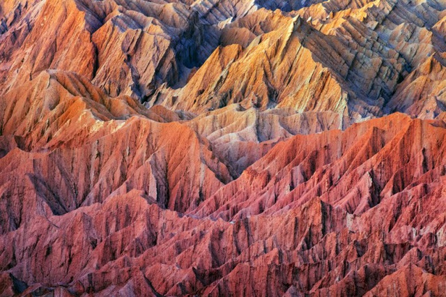 Mù Cang Chải lọt vào top địa điểm sắc màu nhất thế giới - 15