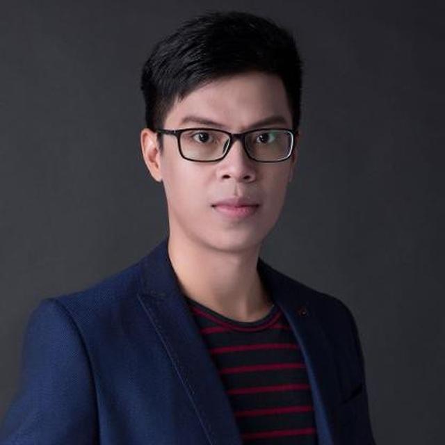 4 bạn trẻ Việt lọt vào top người dưới 30 tuổi có tầm ảnh hưởng châu Á 2019 của Forbes - 4