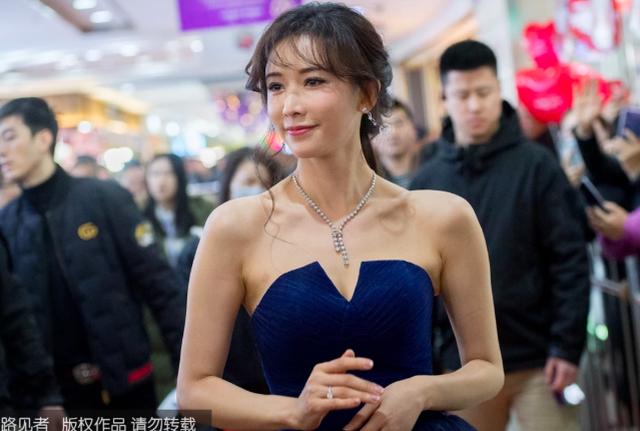 Lâm Chí Linh: Đã sợ đối diện với tuổi già và thất vọng vì hôn nhân - 8