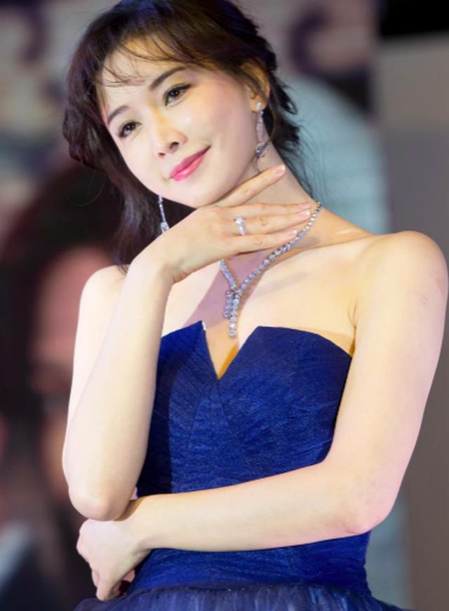 Lâm Chí Linh: Đã sợ đối diện với tuổi già và thất vọng vì hôn nhân - 9