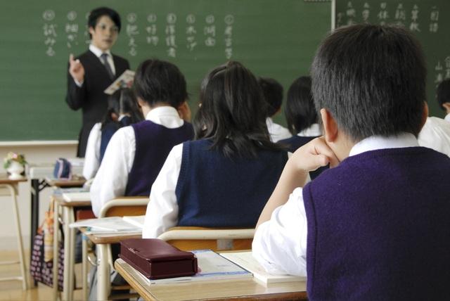 Mạng lưới ngăn chặn nạn tự tử tại điểm nóng ở Nhật Bản - 3