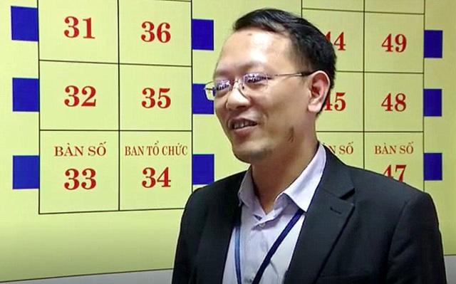 Hà Nội: Tổ chức 106 phiên giao dịch việc làm trong năm 2019 - 2
