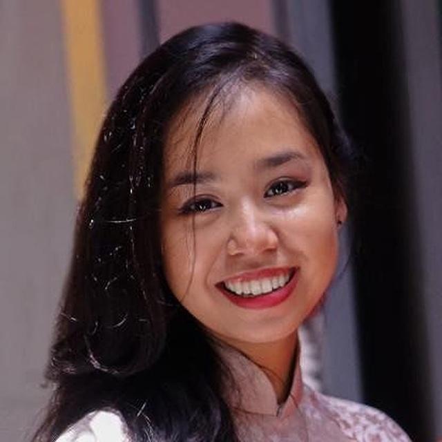 4 bạn trẻ Việt lọt vào top người dưới 30 tuổi có tầm ảnh hưởng châu Á 2019 của Forbes - 1