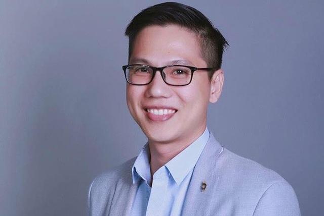 4 bạn trẻ Việt lọt vào top người dưới 30 tuổi có tầm ảnh hưởng châu Á 2019 của Forbes - 2