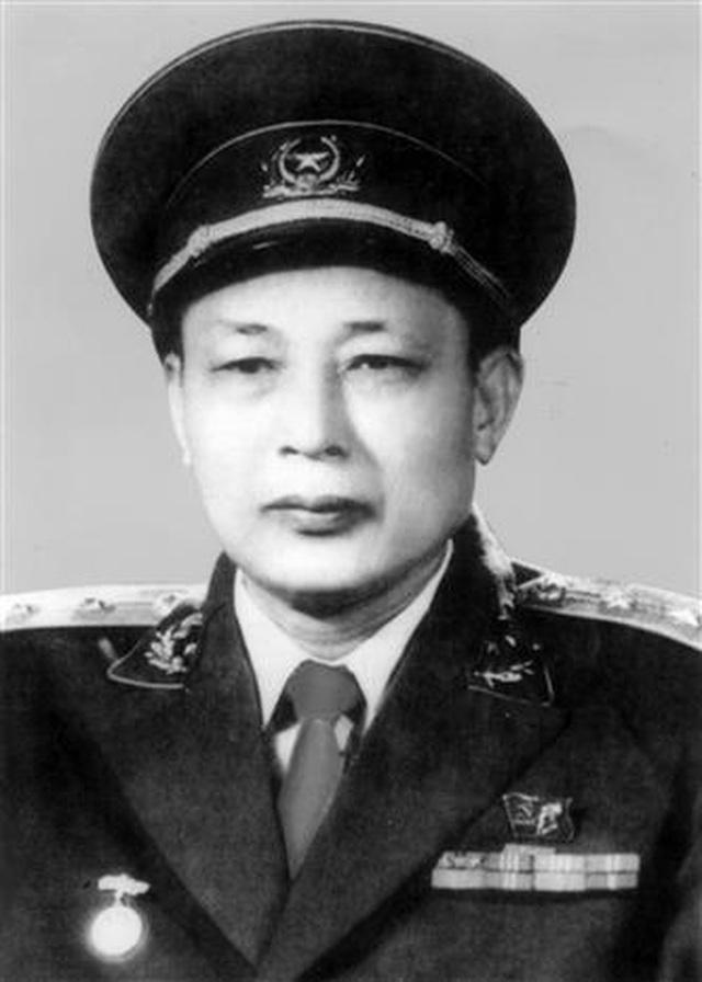 Tổ chức Lễ tang Trung tướng Đồng Sỹ Nguyên với nghi thức cấp Nhà nước - 1