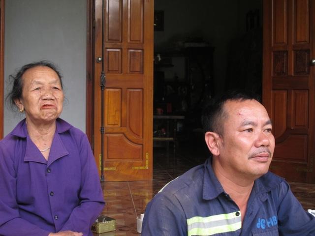 Nghệ An: Trang trại lợn công nghệ cao bức tử môi trường, dân yêu cầu dừng hoạt động - 9