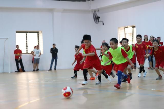 FPT Schools - Trường học 4.0 - 4