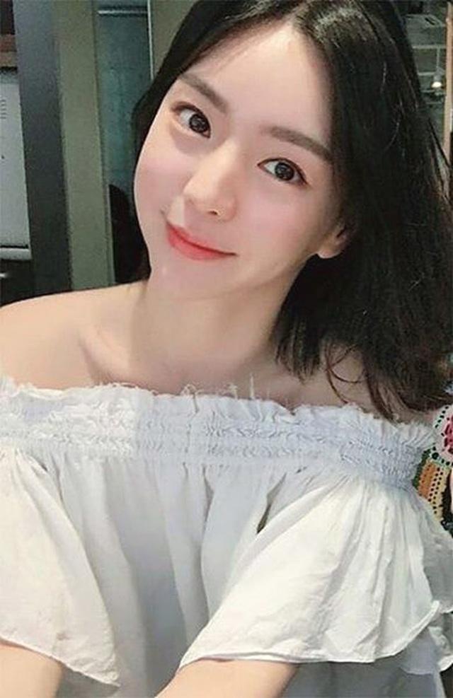 Hwang Hana: Cháu gái nhà tài phiệt, hôn thê cũ của ngôi sao nổi tiếng và cú trượt dài vì ma tuý - 1