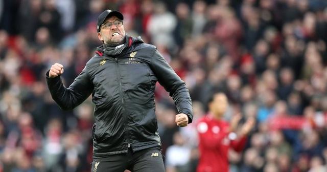 Chiếm mọi lợi thế, Liverpool có dễ dàng xử lý Porto? - 2