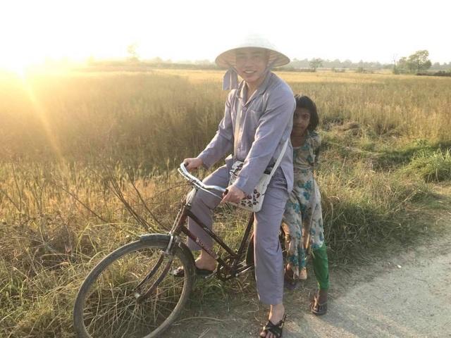 Bị chỉ trích vì miệt thị người da màu, diễn viên hài Lê Dương Bảo Lâm lên tiếng - 3