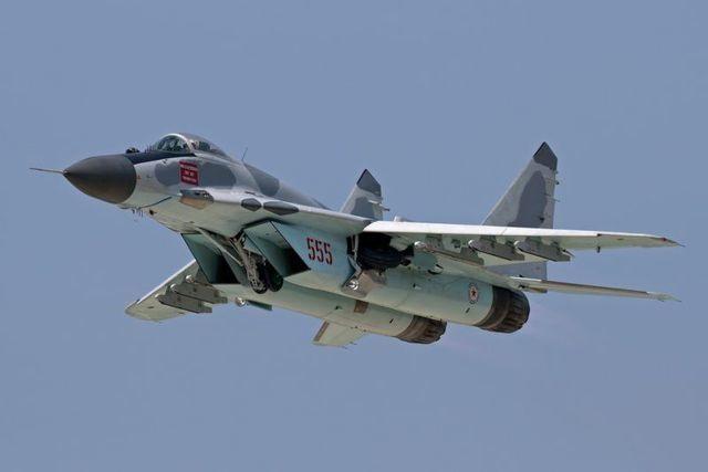 """""""Cơn ác mộng"""" với Triều Tiên khi Hàn Quốc mua phi đội F-35 của Mỹ - 2"""