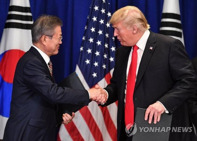 Triều Tiên có thể sắp công bố chiến lược hạt nhân mới - Ảnh minh hoạ 2