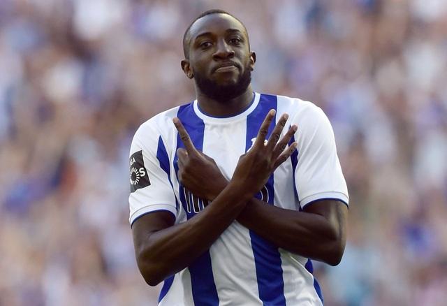 Chiếm mọi lợi thế, Liverpool có dễ dàng xử lý Porto? - 5