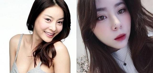 """Nữ nhân chứng của vụ án Jang Ja Yeon bị chỉ trích """"tạo danh"""" - 1"""