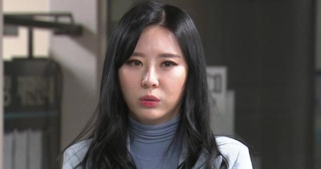 """Nữ nhân chứng của vụ án Jang Ja Yeon bị chỉ trích """"tạo danh"""" - 3"""