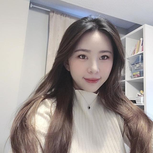 """Nữ nhân chứng của vụ án Jang Ja Yeon bị chỉ trích """"tạo danh"""" - 2"""