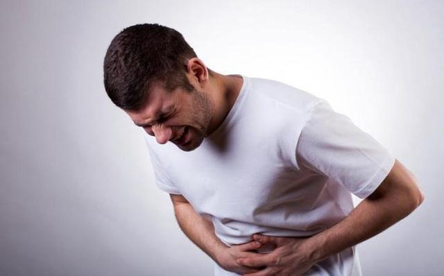 Giải pháp chấm dứt sự hoành hành của vi khuẩn HP dạ dày - 1