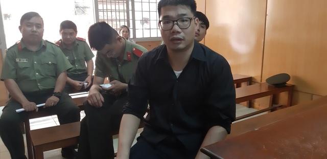 Giám đốc tuồn 168 tấn thịt trâu vào Việt Nam - 1