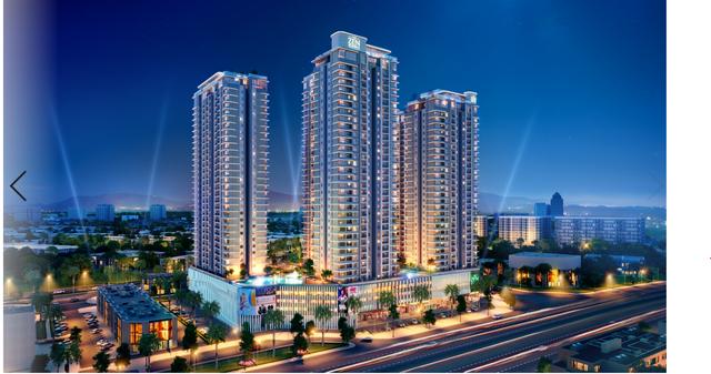 Tìm giải pháp tài chính khôn ngoan để mua căn hộ cao cấp - 1