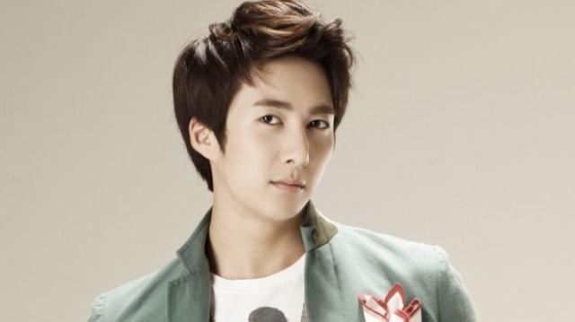 Kim Hyung Jun của SS501 đệ đơn kiện người tố anh cưỡng bức - 2