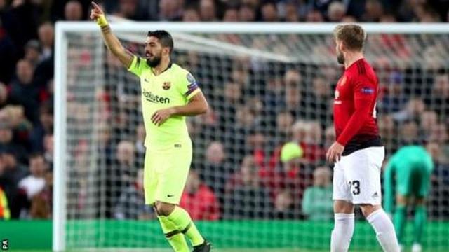 Những điểm nhấn sau chiến thắng của Barcelona trước MU - Ảnh minh hoạ 3