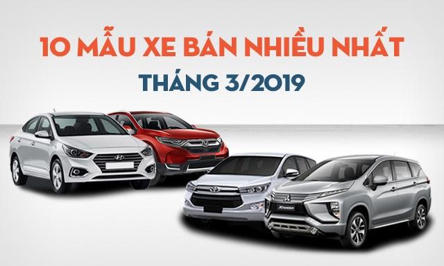 Xe gia đình - Phân khúc mới đầy tiềm năng ở thị trường Việt Nam - 3