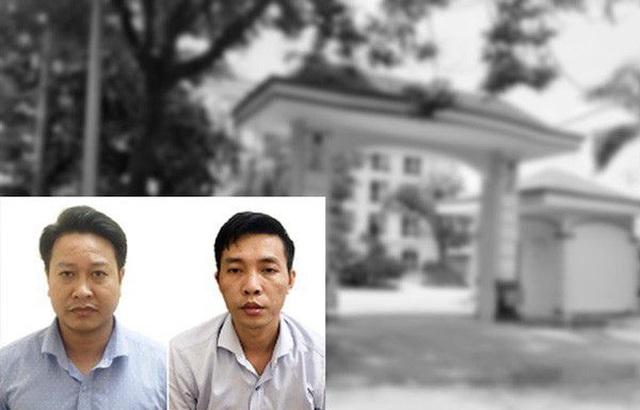 Trường ĐH Y Hà Nội sẽ hủy kết quả trúng tuyển thí sinh Hòa Bình vì nâng điểm thi - 1