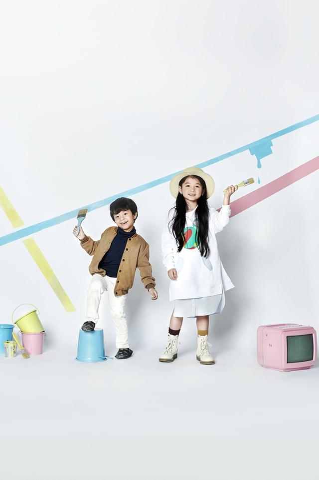 """Chiến thuật giúp con """"ghi bàn"""" vào """"khung thành tương lai"""" của BLV Trương Anh Ngọc - 3"""