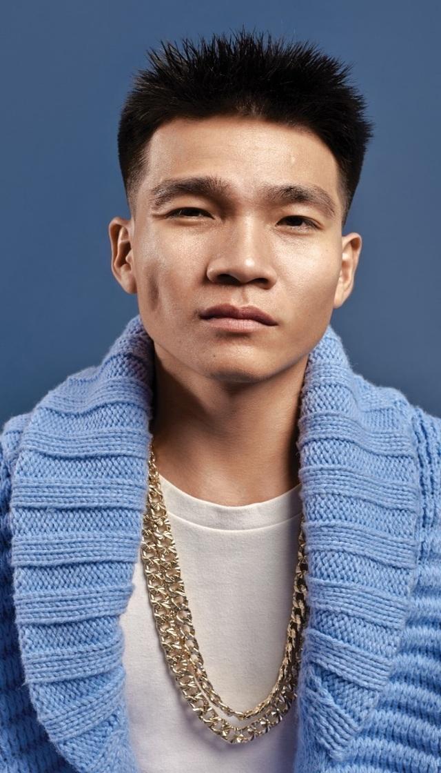 Quẩy tung lễ hội té nước siêu hot cùng Big Daddy, Karik,DJ Hàn Quốc Bagagee Viphex 13 - 3