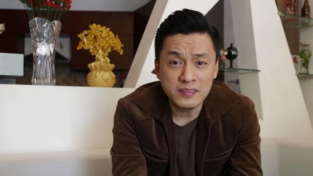 Lam Trường gây sốc khi tiết lộ từng ngủ chung giường với Phương Thanh - 2