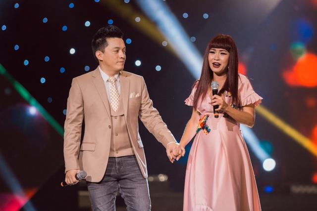 Lam Trường gây sốc khi tiết lộ từng ngủ chung giường với Phương Thanh - 4