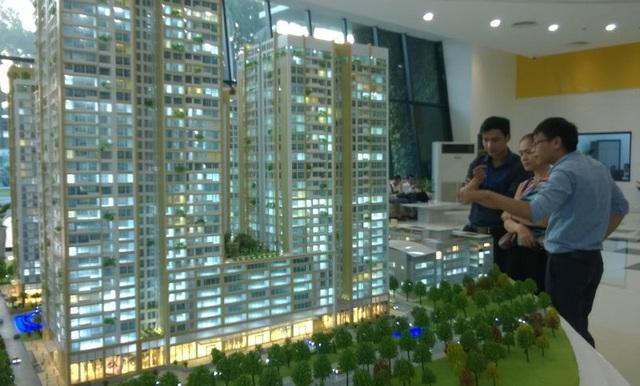 Trung Quốc đổ 4,1 tỷ USD mua lại doanh nghiệp Việt; Vốn vào bất động sản tăng mạnh - 1