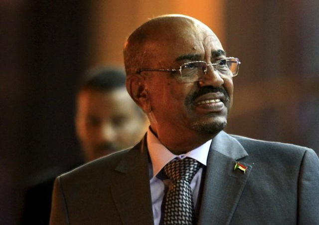 Quân đội Sudan đảo chính, Tổng thống cầm quyền 30 năm bị phế truất - 2
