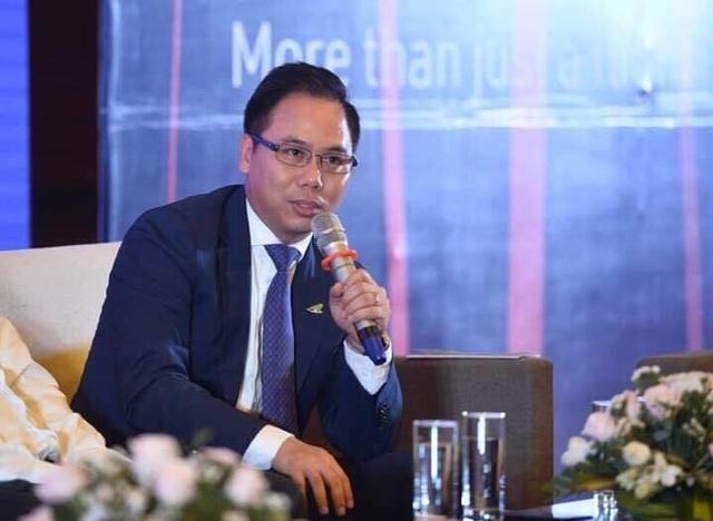 Chuyên gia kinh tế: Cái hay nhất của hàng không Việt Nam chính là cạnh tranh - 4