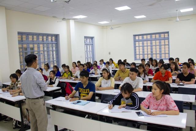 ĐH Sư phạm Đà Nẵng: Nâng cao chất lượng đào tạo giáo viên, đáp ứng đổi mới giáo dục toàn diện - 2
