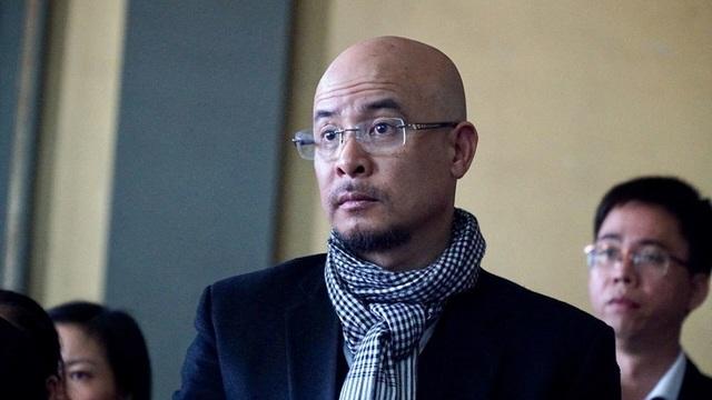 Yêu cầu hủy toàn bộ bản án ly hôn của vợ chồng cà phê Trung Nguyên - 5