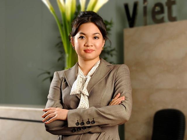 Công ty bà Nguyễn Thanh Phượng gây bất ngờ; Rủi ro vẫn rình rập thị trường - 1