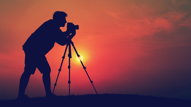 Những tấm ảnh truyền cảm hứng nhất trong Cuộc thi ảnh báo chí quốc tế 2019 - 1