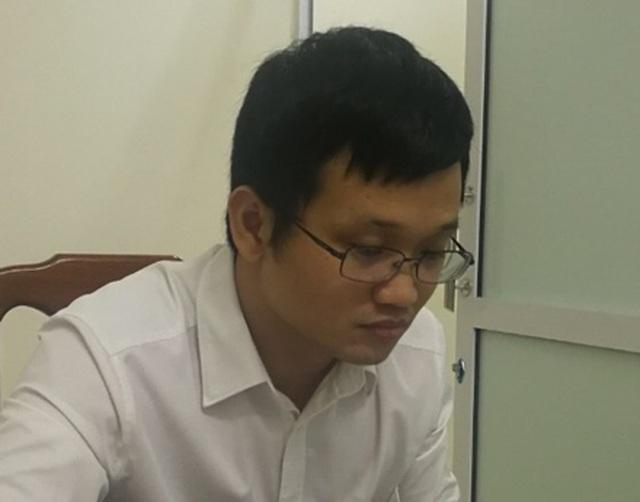 Bắt ông Phạm Nhật Vũ Chủ tịch Công ty AVG về hành vi đưa hối lộ - 3