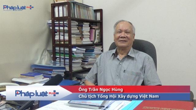 Cơn sốt đất vùng ven Hà Nội, kẻ nào thao túng giá? - 7