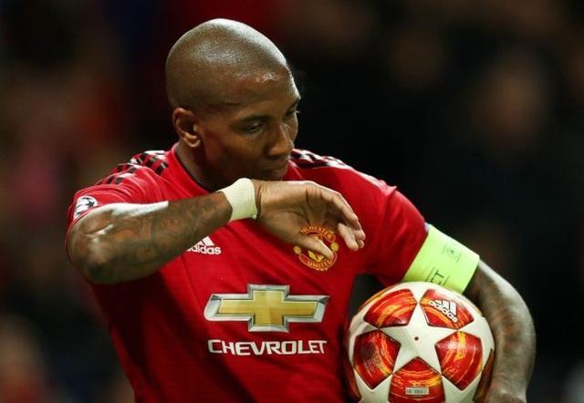 Solskjaer bảo vệ Pogba trước tin đồn rời Man Utd - Ảnh minh hoạ 4