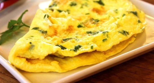 Đã có công thức bữa ăn sáng tuyệt hảo dành người mắc bệnh tiểu đường? - 1