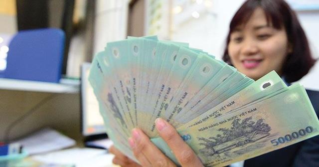 Bộ LĐ-TBXH: Đề nghị rà soát thực hiện lương tối thiểu vùng 2019 - 1