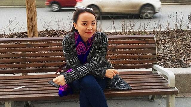 """Câu chuyện khởi nghiệp """"phở bò"""" tại Nga của con gái đại sứ Việt Nam - 1"""