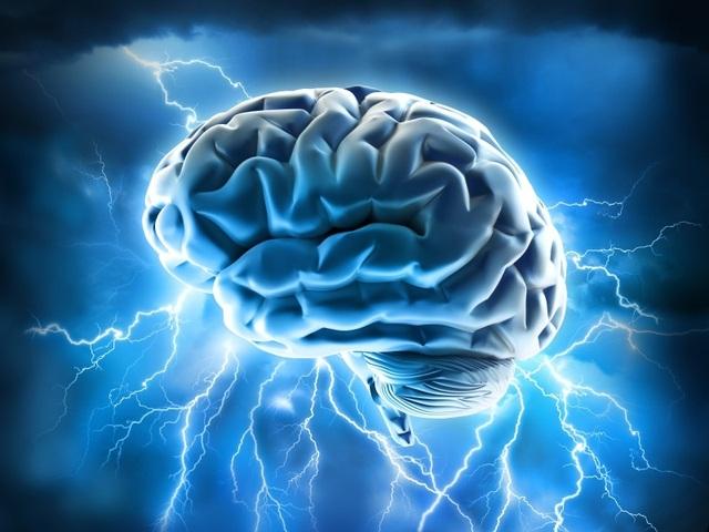 Rút ngắn thời gian hồi phục chức năng não bộ cho người di chứng não - 1