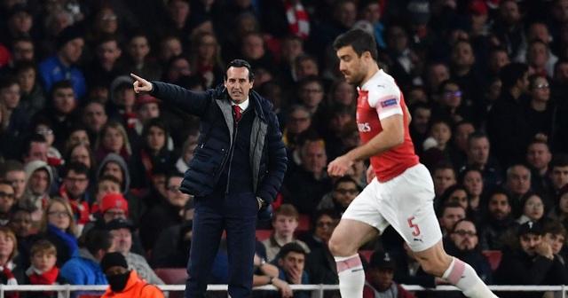 Cơn ác mộng sân khách của Arsenal có còn kéo dài? - 3