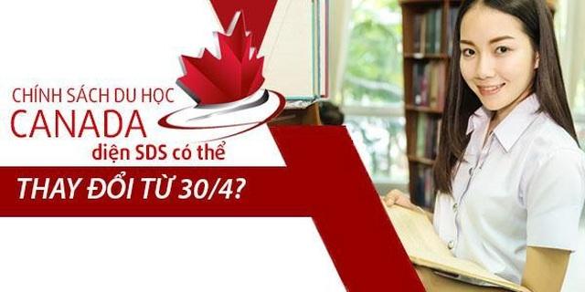 Cách thức và con đường định cư tại Canada dành cho sinh viên Việt Nam năm 2019 - 4