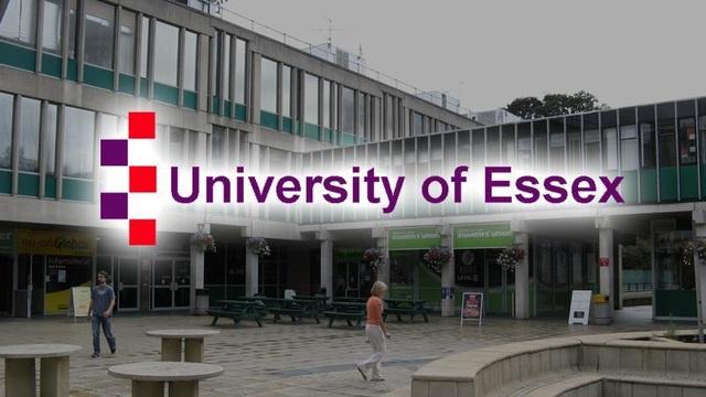 Cơn mưa học bổng từ trường đại học Top 22 tại Anh Quốc - 2