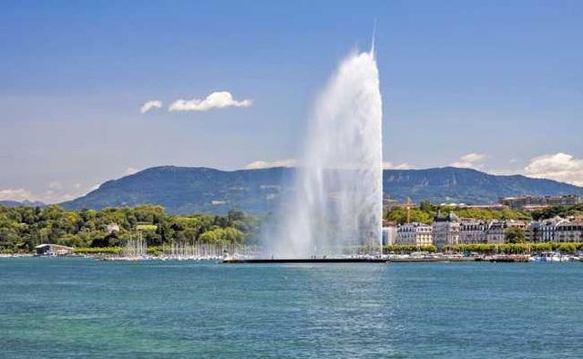 Đi du lịch châu Âu nên ưu tiên đi nước nào ? - 2